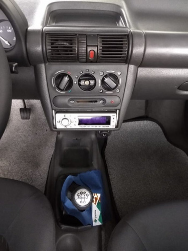 corsa 1.0 efi wind 8v gasolina 2p manual