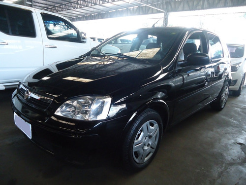 corsa 1.0 maxx flex power 5p