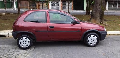 corsa 1.4 efi gl 8v gasolina 2p manual 1995