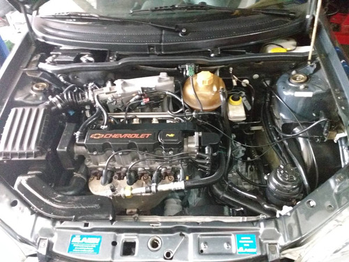 corsa 1.6 aa dh cc alarma motor 0km en garantia