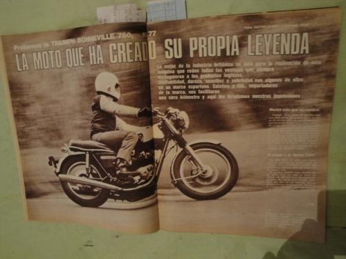 corsa 581 mc laren hunt moto triumph 750 traverso ford zunin