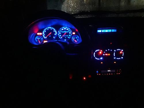 corsa 96 5 puertas nafta/gnc