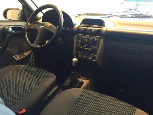 corsa classic wagon lt 1.4  full  (80 + cuotas c/dni)
