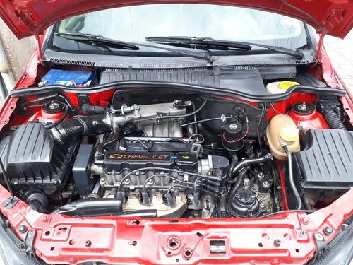 corsa evolution 1400 cc 2006