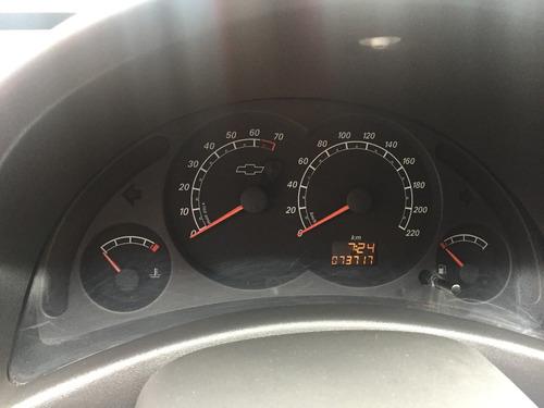 corsa hatch 1.4 maxx 2011