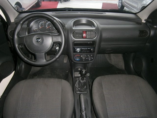 corsa hatch joy 1.0