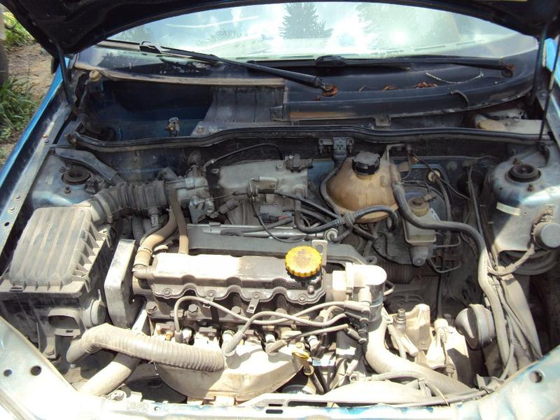 corsa hatch  sucata motor porta capo suspensão direção roda
