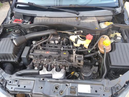 corsa maxx com direção hidraulica