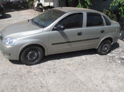 corsa maxx  sedan 1.4 ano 2010 r$ 18.000