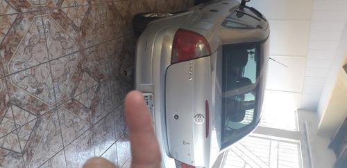 corsa  maxx sedan   1.8