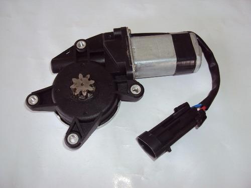 corsa motor máquina vidro elétrico traseiro lado direito