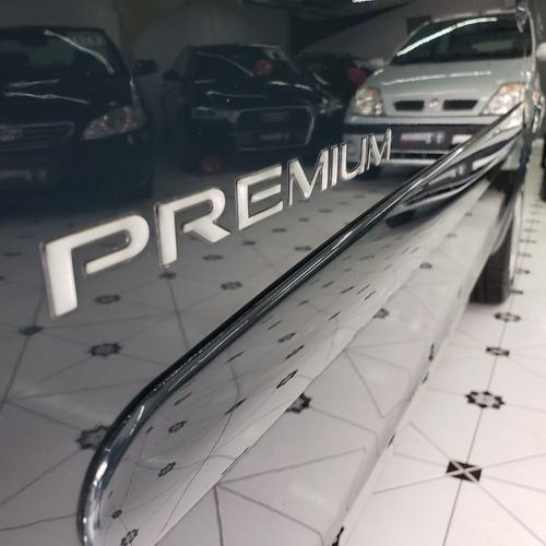 corsa premium 1.4 - completo