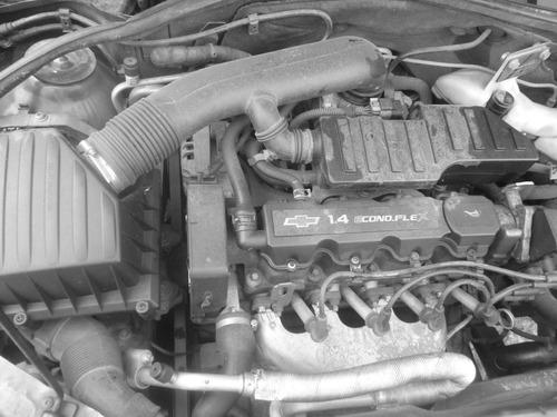 corsa .sedam 1.4 sucata motor cambio lataria e peças