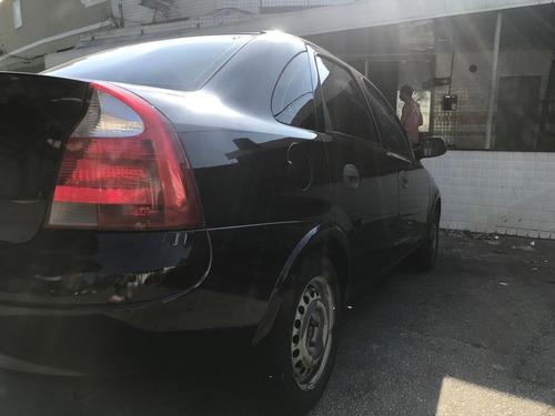 corsa sedan  1.0 gasolina ùnico dono