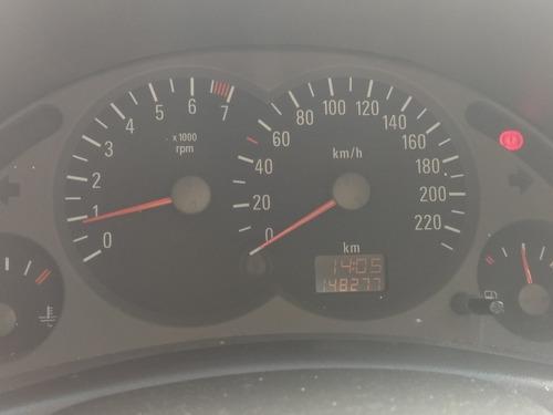 corsa sedan 1.0 joy 2005 parcelas de r$576,00 sem entrada