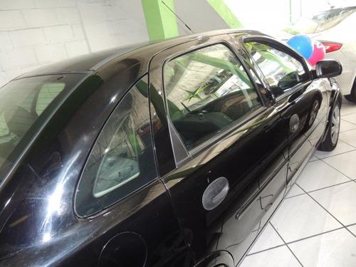 corsa sedan 1.4 mpfi maxx sedan 8v flex 4p manual