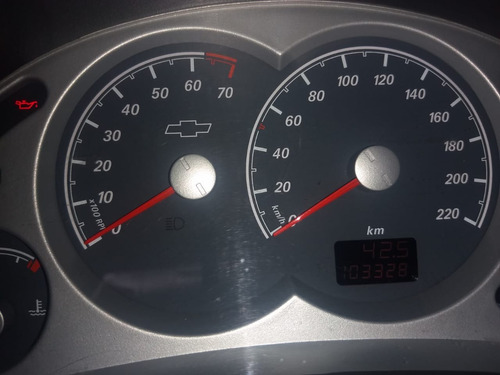 corsa sedan 1.4 premium econoflex