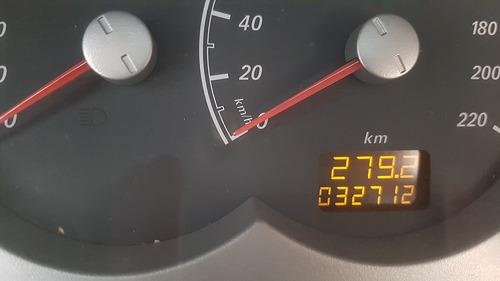 corsa sedan 1.4 premium flex