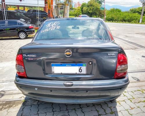 corsa sedan (classic)