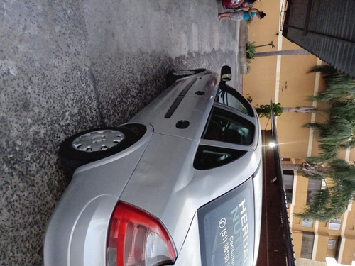 corsa sedan joy