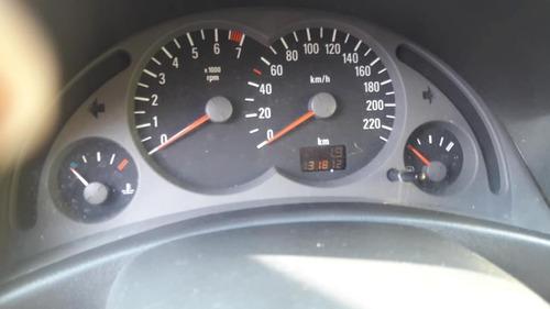 corsa sedan maxx 1.0 completo