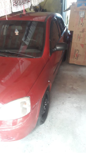 corsa sedan maxxx 1.0 (flex) 05/06