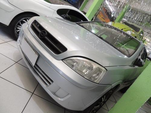 corsa sedan sedan