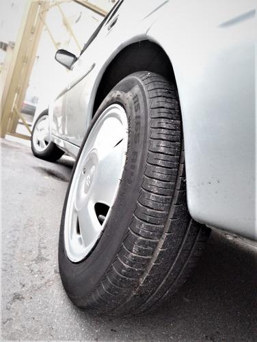 corsa sedan spirit 1.0 parcelas 429,00 - sem detalhes