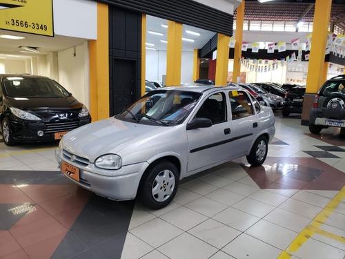 corsa wind 1.0 1999/99 manual gasolina (2067)
