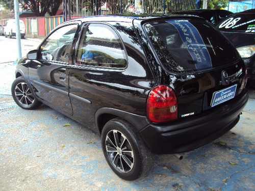 corsa wind 1.0 mpfi 1997 rodas alumínio