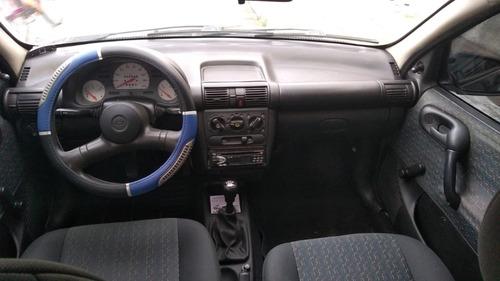 corsa wind 2001 1.0