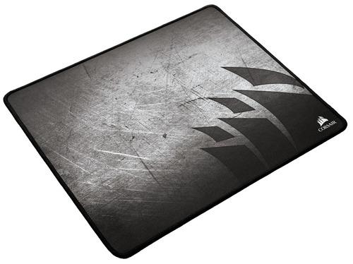 corsair ch-9000106-ww mm300 anti-fray cloth gaming mouse mat