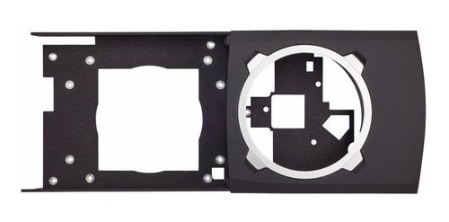 corsair hydro series hg10 n780 gpu bracket enfriador y fan