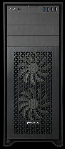 corsair obsidian series 750d airflow edition, carcasa full t