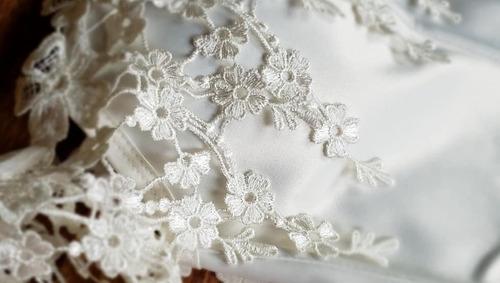 corselet blusa, uma ótima opção para vestido de noiva