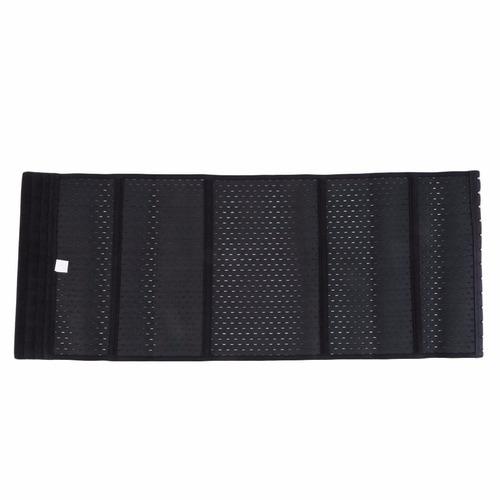 corselet corset cinta modeladora espartilho barato importado
