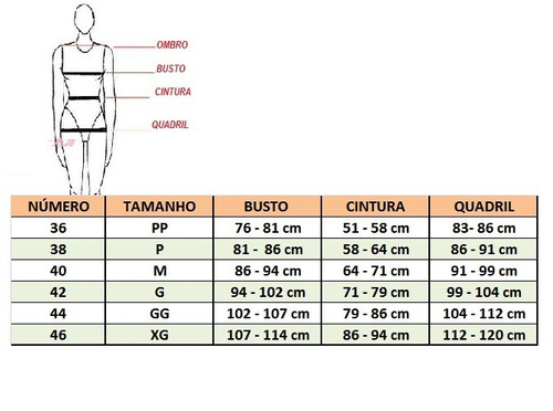 corselet corset corpete espartilho modelador cintura