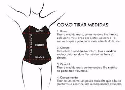 corselet corset espartilho couro luxo plus size encomenda