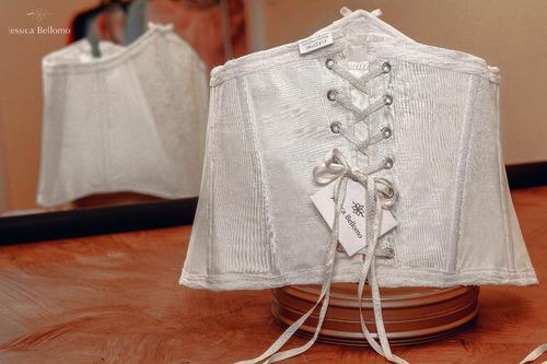 corset cinturete modelador-reductor