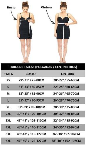 corset negro, lenceria fina, baby doll, oferta co410