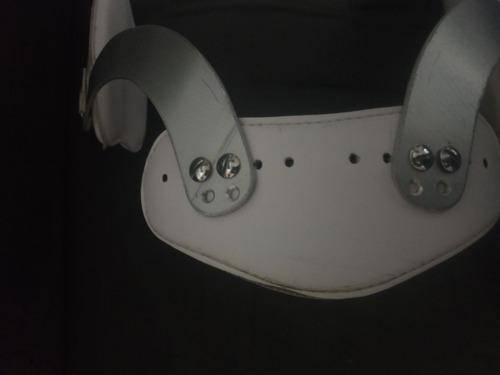 corset ortopédico de jewett ( usado)