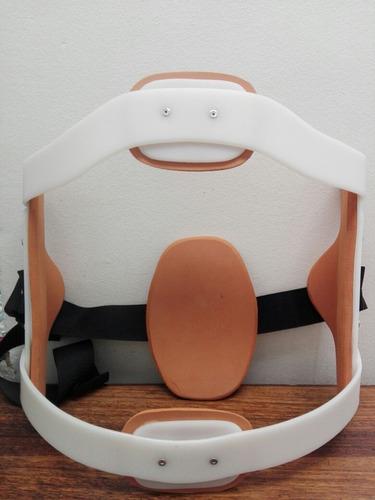 corset ortopédico jewet