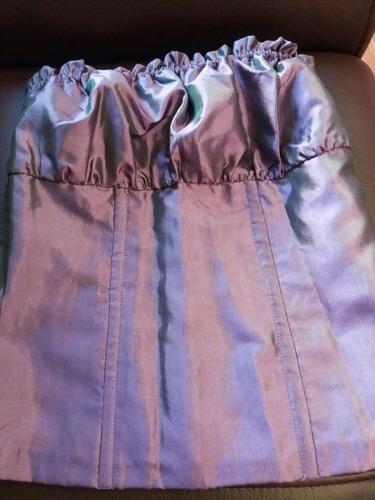 corset para fiesta