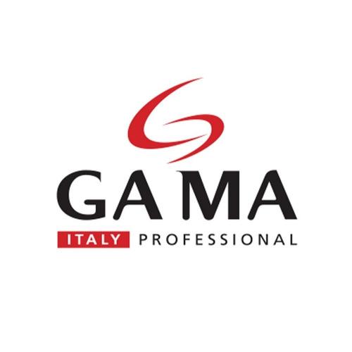 corta barba gama a pila cuchilla de acero inox gt420 340