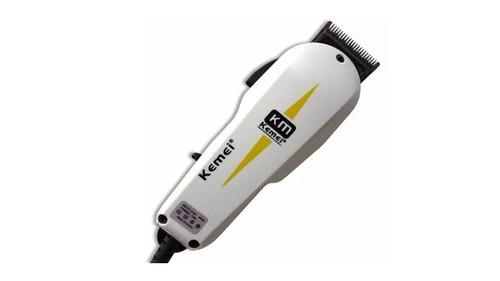 692b9d824 corta cabelo maquina. Carregando zoom... maquina corta cabelo barba  profissional 110v c/ kit completo