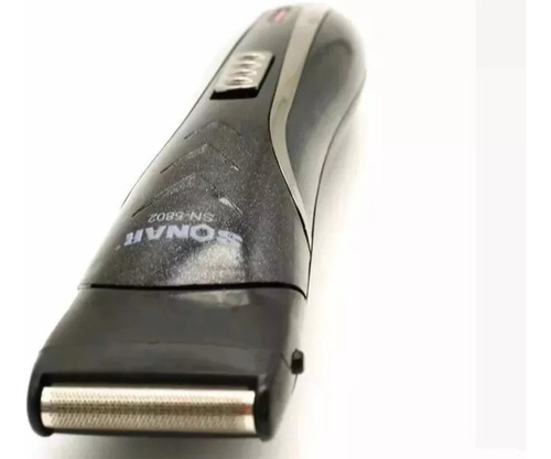 corta cabelo maquina