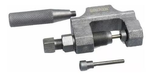 corta cadena de moto 420-428-520-525-528-530 bremen