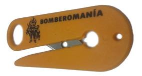 edf073f9763 Bomberomania Remeras en Mercado Libre Argentina