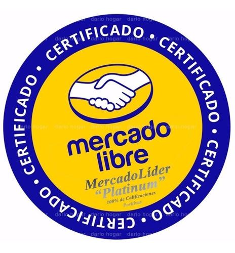 corta pelo barba gama gm593 motor magnetico profesional de salon c/ accesorios - garantia oficial en todo el pais