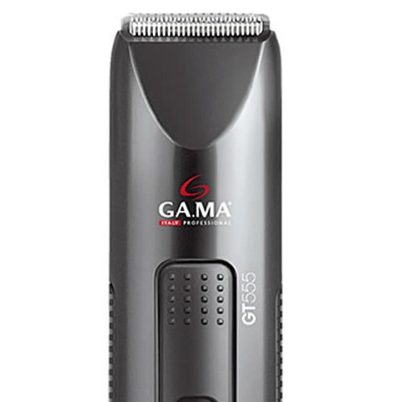 Maquina cortapelo y barba gama